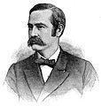 Nelson W. Aldrich Rhode Island senator.jpg