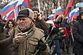 Nemtsov (16685672515).jpg