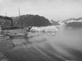 Neptun in Krossfjorden, Spitsbergen 1908 - 2.png