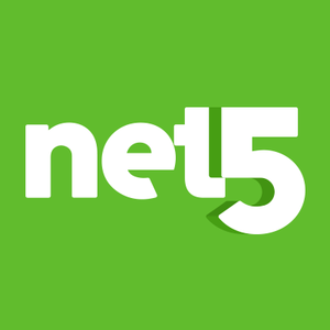 NET 5 - Image: Net 5 FB