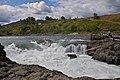 Net Fishermen - Bulkley River - panoramio.jpg