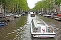 Netherlands-4126 - Boats of all Types... (11714790916).jpg