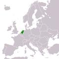 Netherlands Malta Locator.png