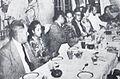 Netty Herawaty at Kris Film Dunia Film 1 Jun 1954 p4.jpg