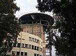 Neubau-Hubschrauberlandeplatz-Klinikum-Darmstadt-2.jpg