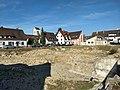 Neuenburg - Archäologische Ausgrabungen.jpg
