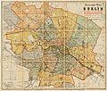 Neuester Plan von Berlin mit den Königl. Preuss. Standes- und Amtsbezirks-Superintendentur- und Parochie-Grenzen 1874.jpg
