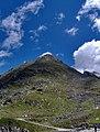 Neunerkogel (Stubaier Alpen).jpg