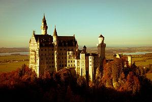 Neuschwanstein Castle, Schwangau.jpg