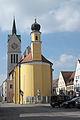 Neustadt an der Donau Annenkapelle 003.jpg