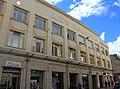 Nevers - Les Galeries.jpg