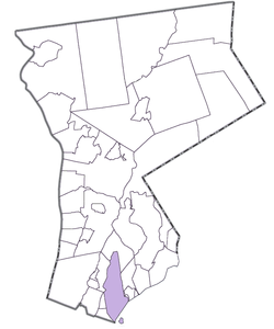 NewRochelle.PNG