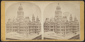 New 'State Capitol,' Albany, N.Y. North-east view, from Robert N. Dennis collection of stereoscopic views 4.png