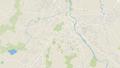 New Delhi map no titles.png