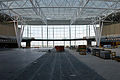 New Indianapolis Airport - IND - Flickr - hyku (2).jpg