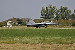 New Jersey Air National Guard trains with Bulgarian air force at Thracian Star 150713-Z-YH452-136.jpg