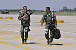 New Jersey Air National Guard trains with Bulgarian air force at Thracian Star 150713-Z-YH452-166.jpg