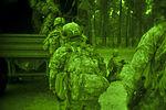 New Jersey Army National Guard members train at Fort Pickett, Va. 130817-Z-YH452-041.jpg