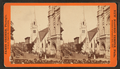New Masonic Temple, Phila. Dedicated September 26th, 1873, from Robert N. Dennis collection of stereoscopic views.png