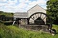 New Mills Corn Mill, near Letterkenny, Co. Donegal - geograph.org.uk - 460644.jpg