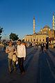 New Mosque Exterior 3.jpg