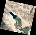 New NASA Satellite Takes the Salton Sea's Temperature.jpg