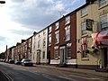 New Street, Stourport-on-Severn - geograph.org.uk - 194915.jpg