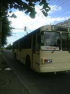 New Trolleybus 2.jpg