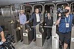 New WTC Cortlandt 1 Station (44555749801).jpg
