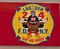New York, New York (4027661972).jpg