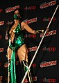 New York Comic Con 2013 - Jade.jpg