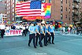 New York Pride 50 - 2019-1708 (48166809667).jpg