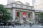 New York Public Library 030616.jpg