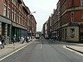 New York Street, Leeds - geograph.org.uk - 229923.jpg