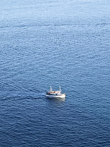 New Zealand Fishing Boat-2834.jpg