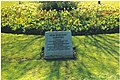 New Zealand Gardens, Christchurch. - geograph.org.uk - 59027.jpg