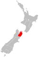 New Zealand provinces Marlborough.png