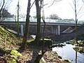 New road bridge over the River Yarrow - geograph.org.uk - 630957.jpg