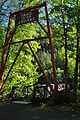 Newhalem, WA - Trail of the Cedars 02.jpg