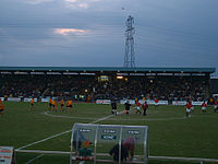 Newport Stadium - larger.jpg
