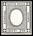 NewspaperStampSardinia1861Michel16.jpg