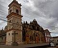 Nicaragua 2017-03-15 (33968704935).jpg