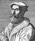 Niccolò Tartaglia Fontana