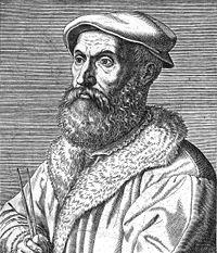 wikipedia-Tartaglia