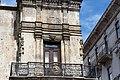 Nice Porch (16674243574).jpg