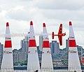 Nicholas Ivanoff Red Bull Air Race London 2008.jpg