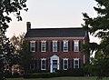 Nicholas Tate Perkins House.JPG
