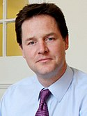 Nick Clegg by the 2009 budget cropped.jpg