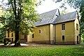 Niddatal Sternbacher Kirche 2017 01.jpg