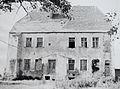 Niedysz pałac 1931r..jpg